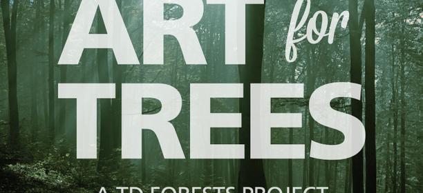 1414100880 612x280 art for trees list image