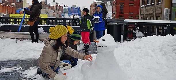 1417624029 612x280 snow sculpt off list image